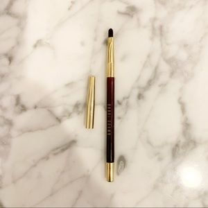 NWOT {Bobbi Brown} Ultra Fine Eyeliner Brush